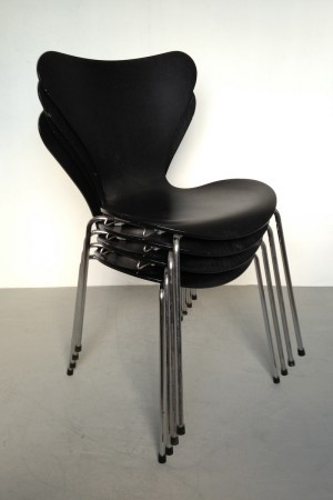 used_butterfly_chairs