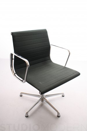 used_ICF_eames_15
