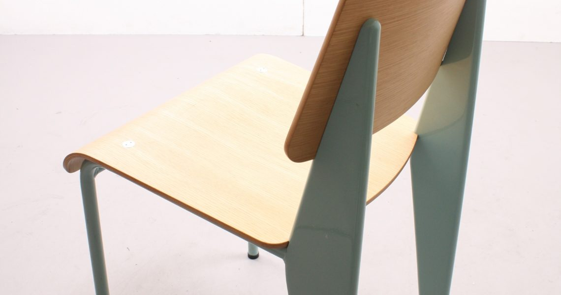 used_vitra_prouve_07