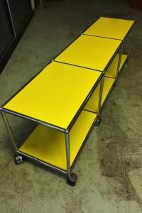usm_haller_yellow
