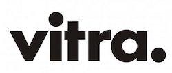 Vitra_logo