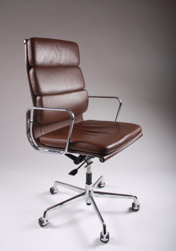 second-hand_vitra_eames_30