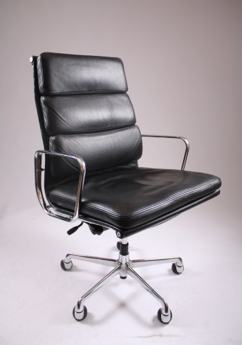 used_eames_ICF_9