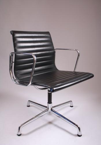 icf_eames_chair_8