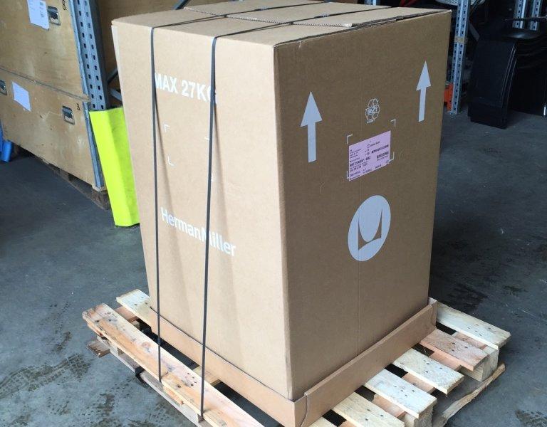 aeron-delivery-3