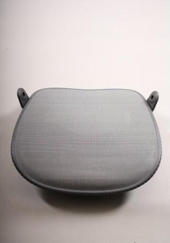 Mirra_spare_seat_pan_7