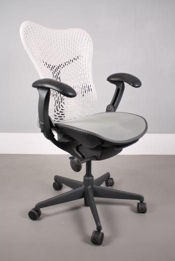 Mirra_chair_8