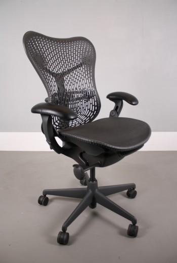 Mirra_chair_london_17