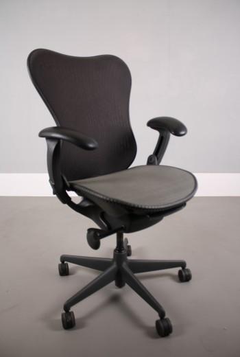 Mirra_chair_london_11