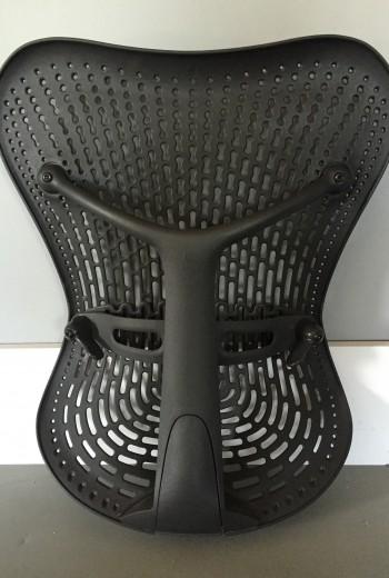Mirra_chairs-london_5