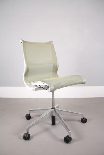 Used_setu_chair_9