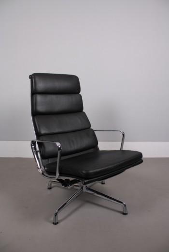 vitra_chairs_112