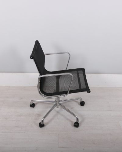 used_eames_140