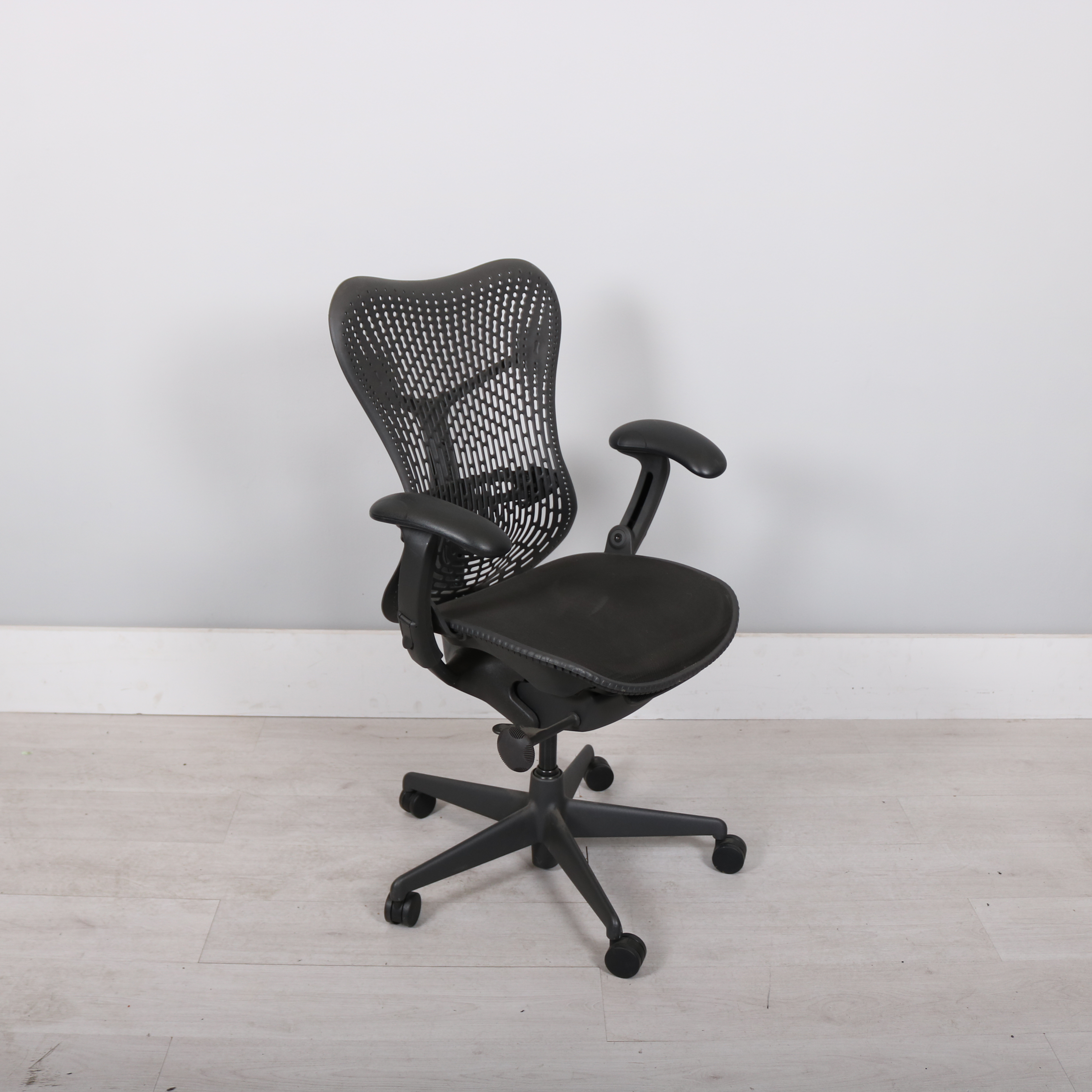 Herman Miller Mirra chair StudioModern