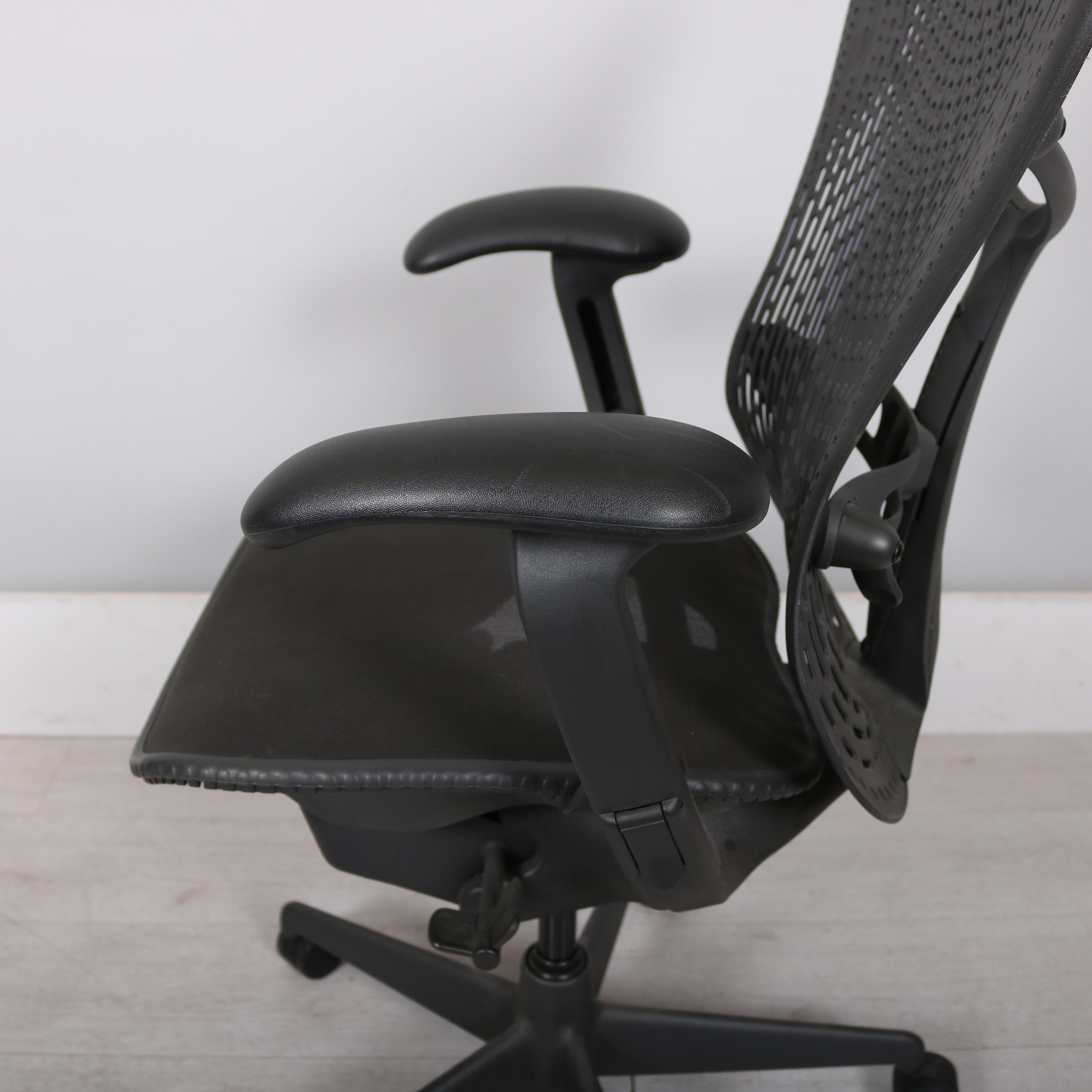 herman miller mirra chair img6625 img6626 img6627 img6628 img6629 img6630
