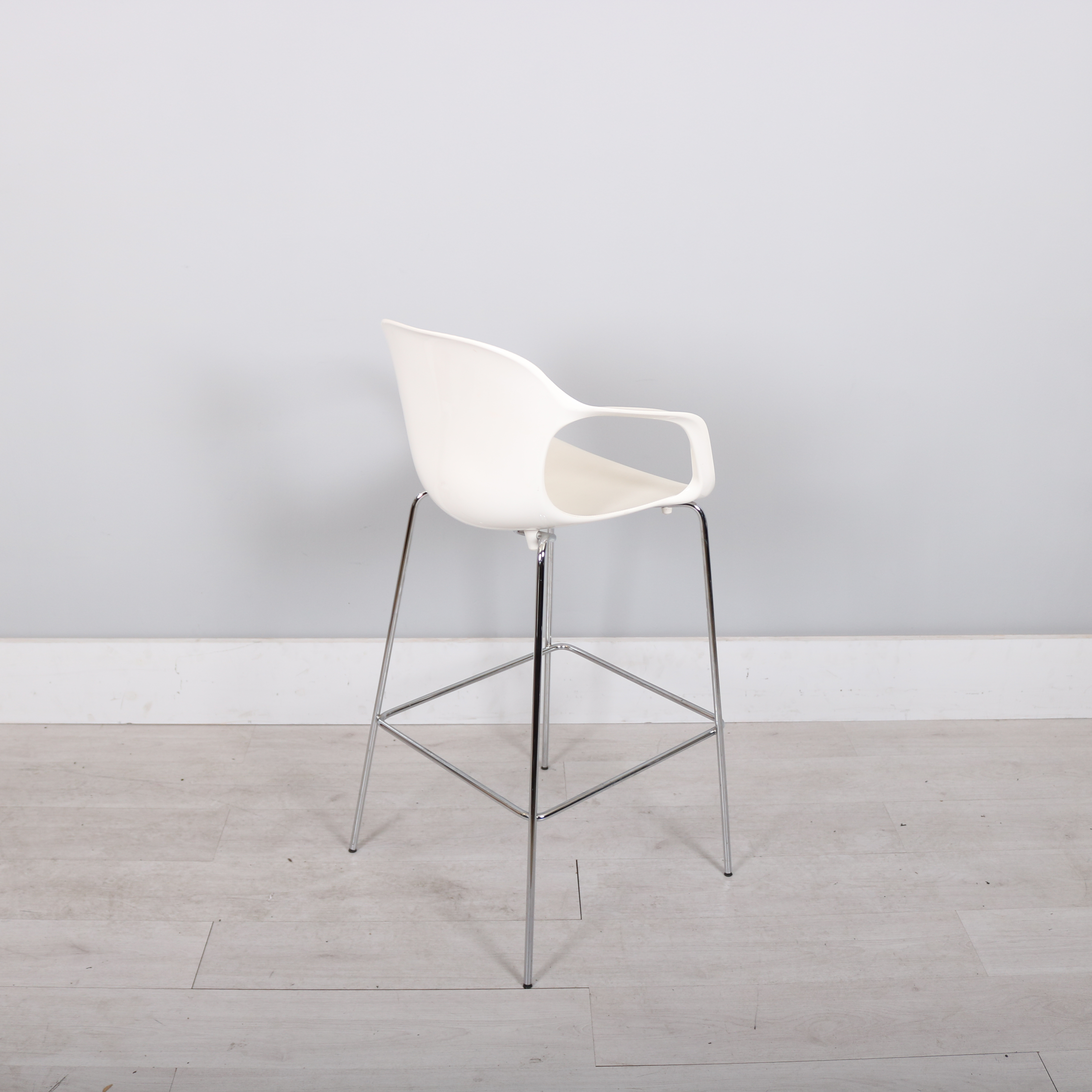 fritz hansen nap chair. fritz hansen kasper salto nap stools. img_6741. img_6746 img_6745 img_6744 img_6743 img_6742 chair