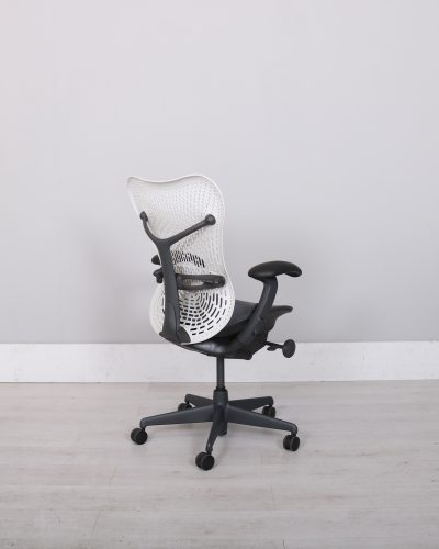 used_mirra_chair_104