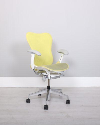 used_mirra_chair_16