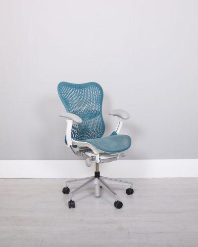 used_mirra_chair_14