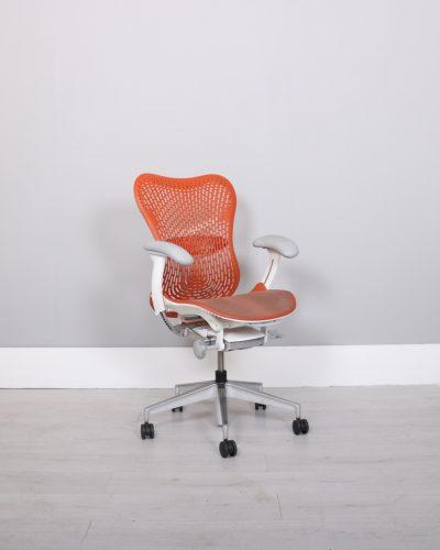 used_mirra_chair_7