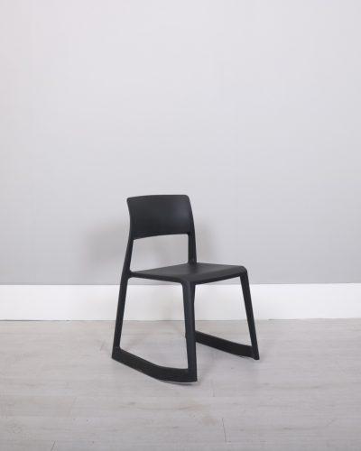 Vitra_chair_10