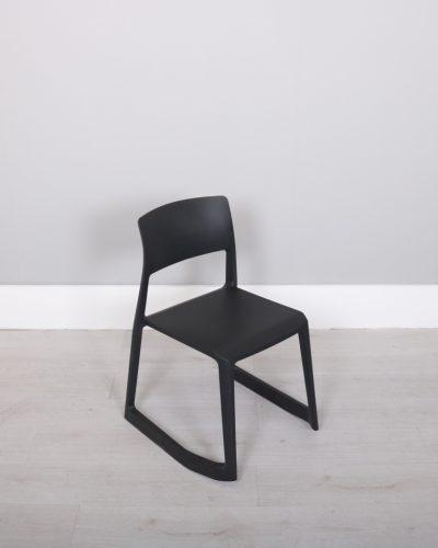 Vitra_chair_9