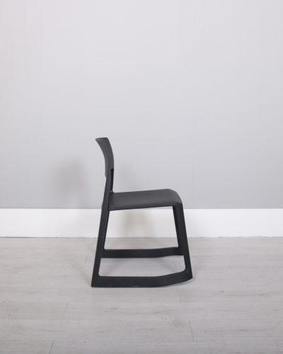 Vitra_chair_8