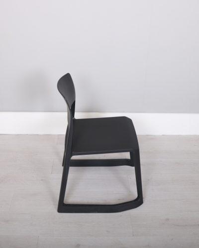 Vitra_chair_7