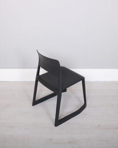 Vitra_chair_6