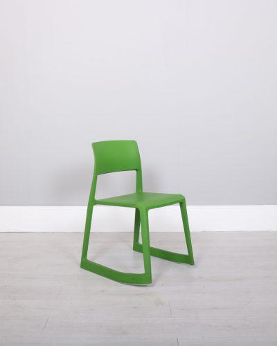 Vitra_chair_5
