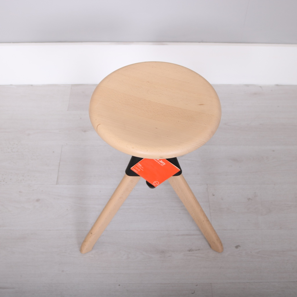 Magis Tom And Jerry Stool Studiomodern