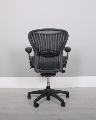 used_aeron-chairs49