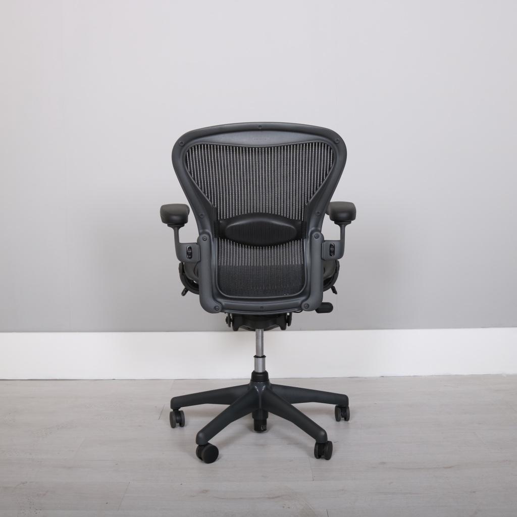 Herman Miller Aeron chair StudioModern
