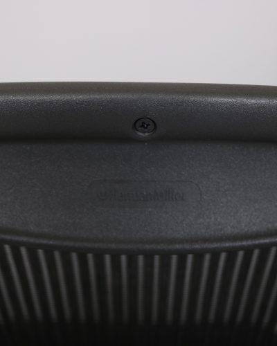 used_aeron-chairs43