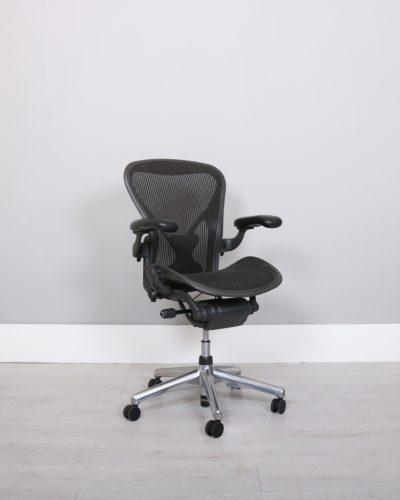 used_aeron-chairs42