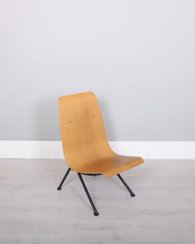vitra_used_chair_9