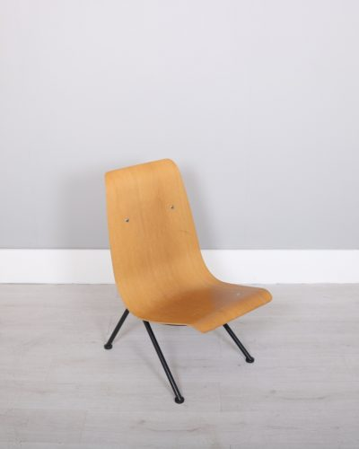 vitra_used_chair_8
