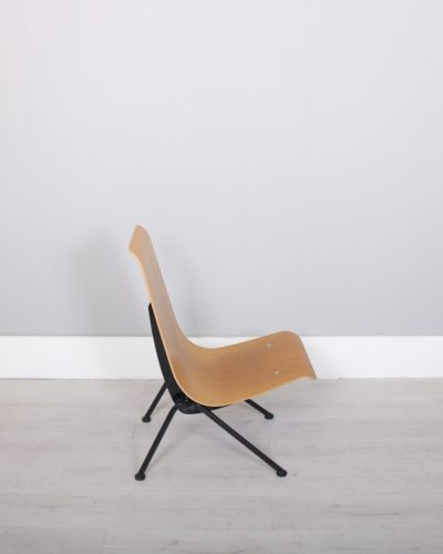 vitra_used_chair_7