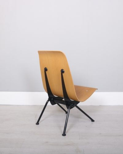 vitra_used_chair_6