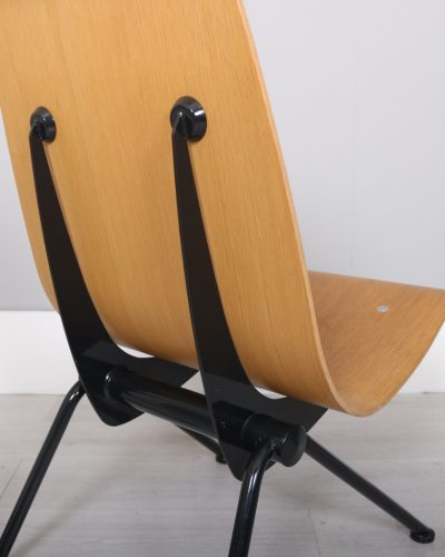 vitra_used_chair_5