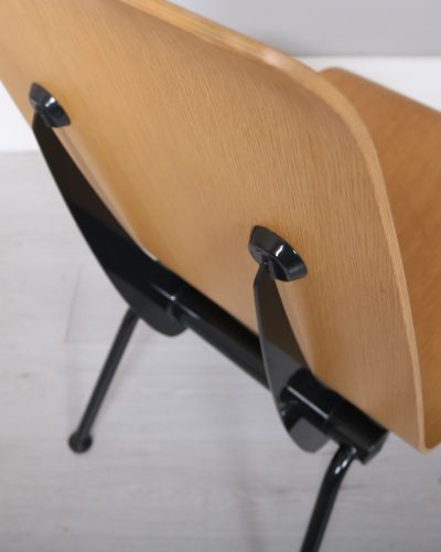 vitra_used_chair_4