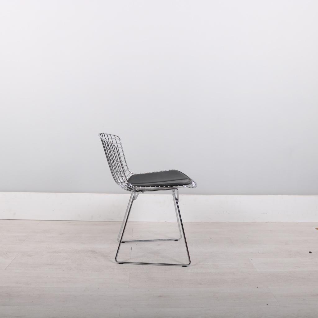 Knoll Studio Harry Bertoia Chair Studiomodern