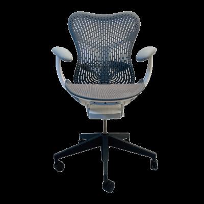 Mirra2_chair